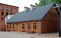Skansen Lodz dom brazowy.jpg
