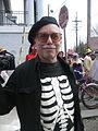 SkelecameraStopMardiGras2009.JPG
