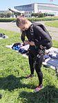 Skoczkowie na starcie spadochronowym 2017.05.28 (03).jpg