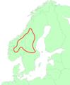 Skogsgravar area.png