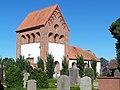 Skrävlinge kyrka.jpg