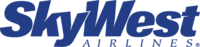 SkyWest Airlines Logo.png