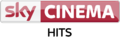 Sky Cinema Hits DE Logo 2016.png