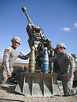 Sky soldier artillerymen use innovation to reduce collateral damage DVIDS298205.jpg