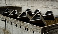 Skylights at Couvent de La Tourette.jpg