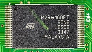 Skymaster DT 500 - STMicroelectronics M29W160ET-91722.jpg