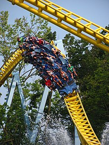 Description de l'image  Skyrush 1.jpg.