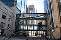 Skyways-Minneapolis-2005-09-27.jpg