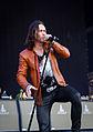 Slash feat Myles Kennedy & The Conspirators - Rock am Ring 2015-9066.jpg