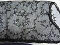Sleeves, pair (AM 10323-2).jpg