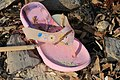 Slippers on the beach of Bantayan 34 sp.jpg