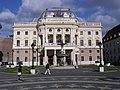 Slovak National Theatre, Bratislava, Slovakia.jpg