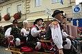 Slovene Folklore 2.jpg