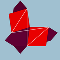 Small rhombihexahedron vertfig.png
