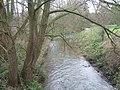 Smestow Brook - geograph.org.uk - 291508.jpg