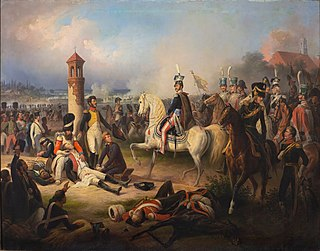 Austro-Polish War