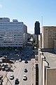 Smith St, Winnipeg (502118) (16439796892).jpg