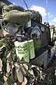 Smoke Grenades (4983529589).jpg