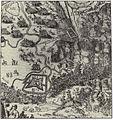 Smolensk-1632-1634.jpg