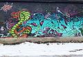 Snösätra upplageområde grafitti 2015k.jpg