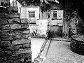 Snapshot, Jungli, Taoyuan, Taiwan, 馬祖新村, 中壢馬祖新村, 隨拍, 中壢, 桃園, 台灣 (15101944352).jpg