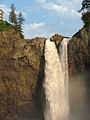 Snoqualmie Falls Top August 2120px.jpg