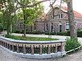 Snouck van Loosenpark Enkhuizen (6).JPG
