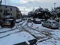 Snow in Rome 08.jpg