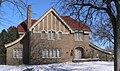 Snyder House (Columbus, Nebraska) from S 1.JPG