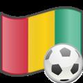 Soccer Guinea.png