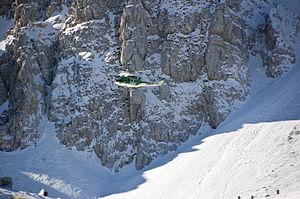 Soccorso alpino CFS CNSAS Terminillo 2012 19.jpg