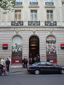 discount shop best sneakers aliexpress Société Générale - Wikipedia