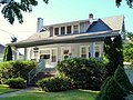 Soderberg House - Silverton Oregon.jpg