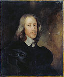 Soest, Gerard - Sir Henry Vane the younger Kt. - Google Art Project.jpg