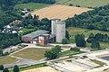 Soest Zuckerfabrik FFSN-1606.jpg