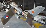 Soesterberg militair museum (220) (45970705082).jpg
