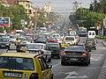 Sofia-traffic-02.jpg