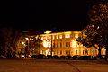 Sofia Center walk with free sofia tour 2012 PD 081.jpg