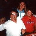 Sogyal Rinpoche, Joan Halifax, Richard Gere.jpg