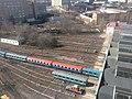 Sokol Moscow Metro Depot 2.jpg