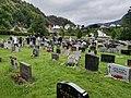 Solbrekk kirkegård.jpg