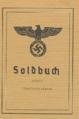 Soldbuch der Wehrmacht.png
