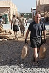 Soldiers fill sandbags for exercise DVIDS300657.jpg