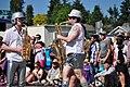 Solstice Parade 2013 - 145 (9150518132).jpg