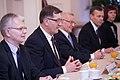 Solvita Āboltiņa tiekas ar Lietuvas Republikas Ministru prezidentu (8367676262).jpg