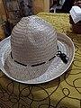Sombrero jarocho.jpg
