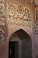 Some intricate details - Shahi Hammam (Wazir Khan's hammam) 2.jpg