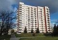 Sonaty 4 Warszawa Służew.jpg