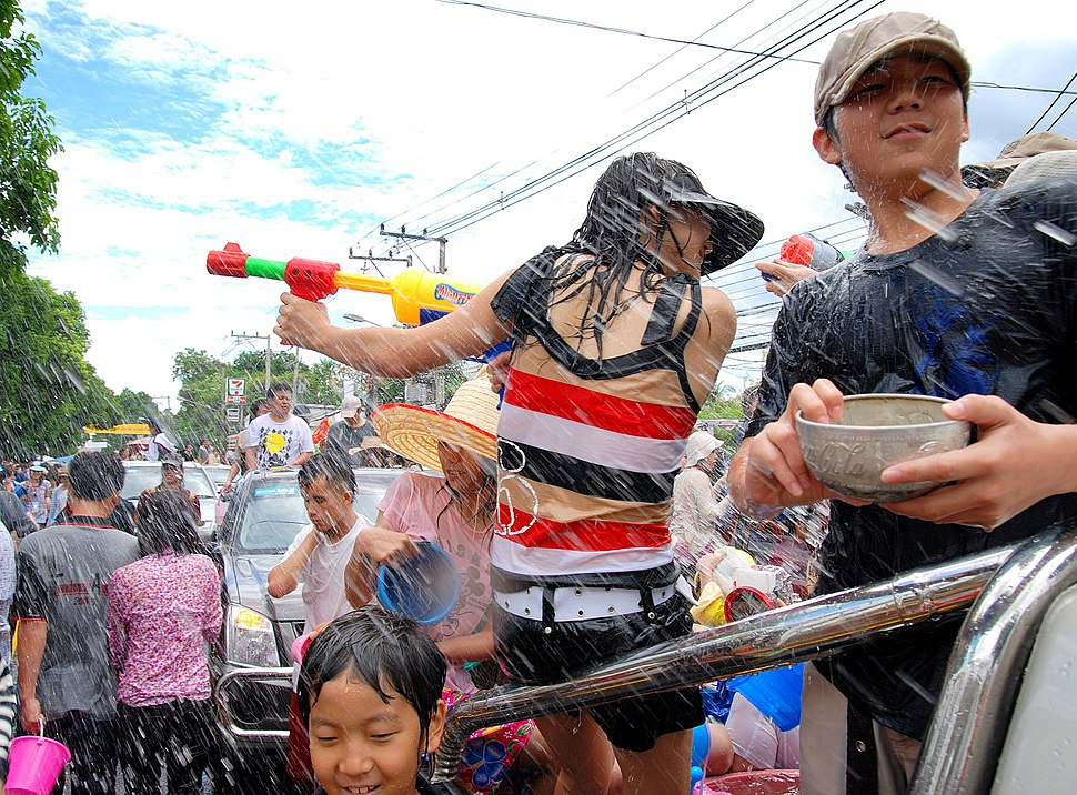 Songkran 012