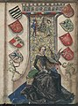 Sophie von Sachsen-Lauenburg, Herzogin von Jülich und Berg, Gräfin von Ravensberg, um 1463.jpg
